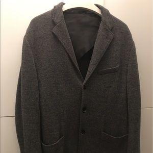 Barena men's sport coat blazer jacket